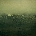 The Rare Old Mountain View by Osvaldo Hamer