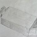 The Simple Box by Caroline Street
