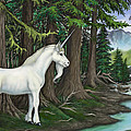 The Unicorn Myth by Giorgio Cisilino