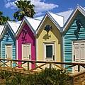 The Villages Florida by Jennifer Lamanca Kaufman