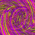 The Wave by Tim Allen