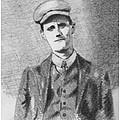 The Young James Joyce by John  Nolan