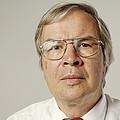 Theodor W. Hansch, German Physicist by Volker Steger
