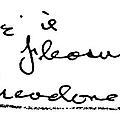 Theodore Dreiser (1871-1945) by Granger