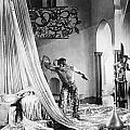 Thief Of Bagdad, 1924 by Granger