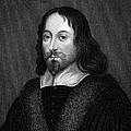 Thomas Browne (1605-1682) by Granger