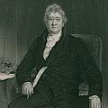 Thomas Clarkson 1760-1846 by Everett