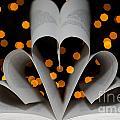 Three Hearts by Mats Silvan