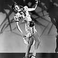 Thrill Of Brazil, Ann Miller, 1946 by Everett