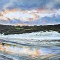 Tidewater by Kim Karelson
