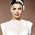 Till The Clouds Roll By, Lena Horne by Everett