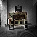 Time Machine by Charles Stuart