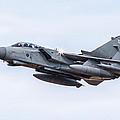 Tornado Gr4 #2 by Tim Croton