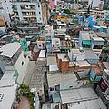 Transformation Of Saigon by Chin Ping, Goh