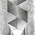 Transmutable Base by David Kleinsasser