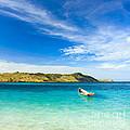 Tropical Island by MotHaiBaPhoto Prints