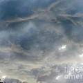 Troubled Sky by Greg Geraci