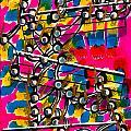 Jazz Trumpet Solo 1 by Al Goldfarb