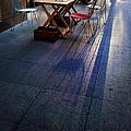 Twilight Shadows by Eena Bo