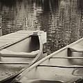 Two For The Lake by Joye Ardyn Durham