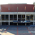 Uc Berkeley . Zellerbach Hall . 7d10012 by Wingsdomain Art and Photography