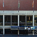 Uc Berkeley . Zellerbach Hall . 7d10013 by Wingsdomain Art and Photography