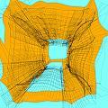 Next Wave Web-ud-00007b by Jim Jeffers