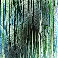 Underwater Forest by Hakon Soreide