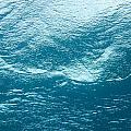 Underwater Image by Stuart Westmorland
