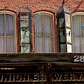 Union Brewery Virginia City Nv by LeeAnn McLaneGoetz McLaneGoetzStudioLLCcom