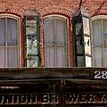 Union Brewery Virginia City Nv by LeeAnn McLaneGoetz McLaneGoetzStudioLLCcom