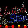 United We Stand by Newel Hunter
