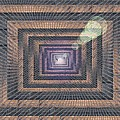 Unto Infinity by Tim Allen