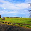 Uphill Battle by Tom Gari Gallery-Three-Photography