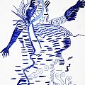 Upper Guinea Dance by Gloria Ssali