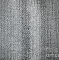 Uranyl Acetate Tem by Fernandez-Moran