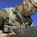 U.s. Air Force Lieutenant Reviews by Stocktrek Images
