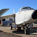 Us Fighter Jet Plane . 7d11223 by Wingsdomain Art and Photography