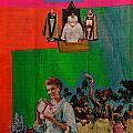 Utopia Package by Adam Kissel
