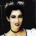 Vampire Bride by RC DeWinter