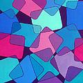 Variations 6 by Giro  Tavitian