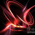 Velocity by Kim Sy Ok