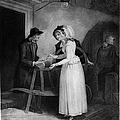Vendramini: London, 1795 by Granger