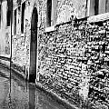 Venice: Grand Canal, 1969 by Granger