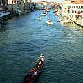 Venice View by La Dolce Vita