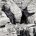 Vermilion Cliffs II by Julie Niemela