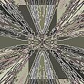 Verve 1 by Tim Allen