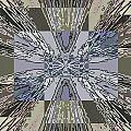 Verve 2 by Tim Allen