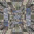 Verve 5 by Tim Allen