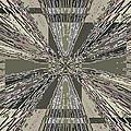 Verve 6 by Tim Allen